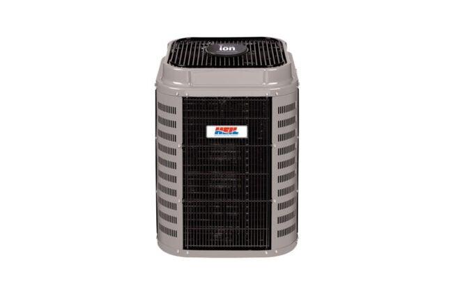 The Best Air Conditioner Brand Option: HEIL