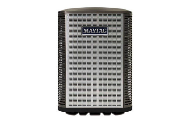 The Best Air Conditioner Brand Option: Maytag