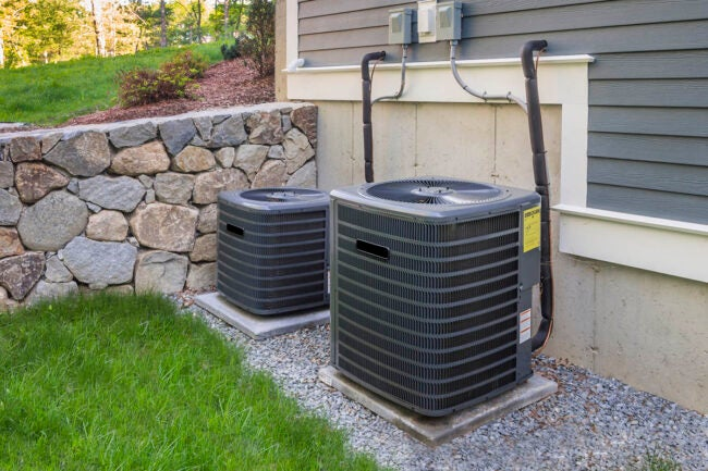 The Best Air Conditioner Brands Options