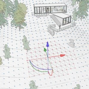 The Best Deck Design Software Option: SketchUp Pro