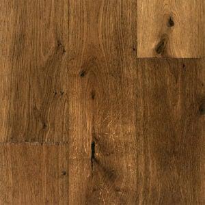The Best Engineered Wood Flooring Option: Bellawood Willow Manor Oak Engineered Hardwood