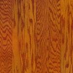 The Best Engineered Wood Flooring Option: Heritage Mill Oak Harvest Engineered Click Hardwood