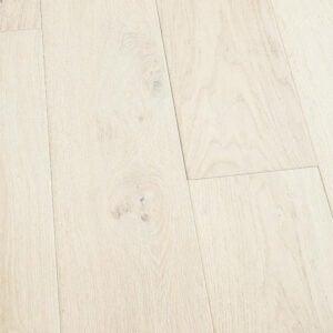 The Best Engineered Wood Flooring Option: Malibu Wide Plank French Oak Rincon Hardwood Flooring