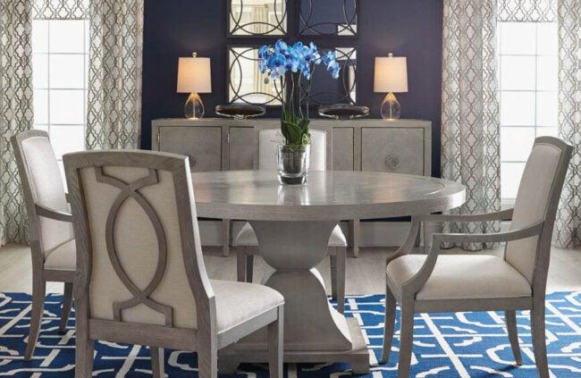 The Best Furniture Brands Option: Bernhardt
