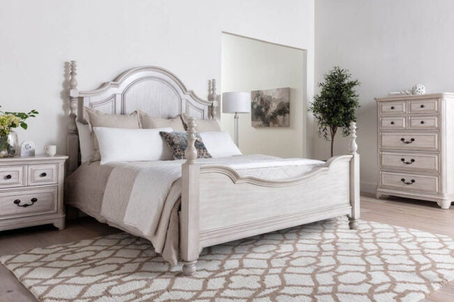 The Best Furniture Brands Option: Kincaid