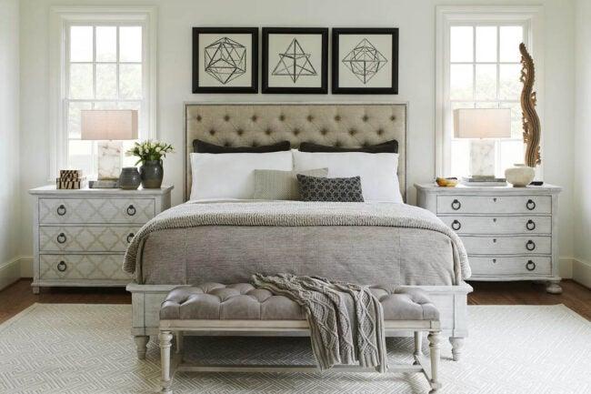 The Best Furniture Brands Option: Lexington