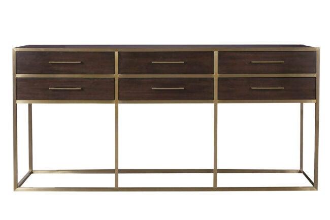 The Best Furniture Brands Option: Universal