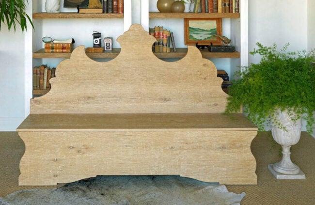 The Best Furniture Brands Option: Woodbridge Furniture