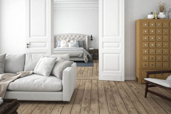 The Best Furniture Brands Options