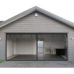 The Best Garage Door Screen Option: PICK FOR LIFE Garage Door Screen