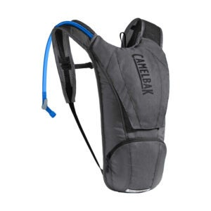 The Best Gifts for Hikers Option: CamelBak Classic Hydration Pack