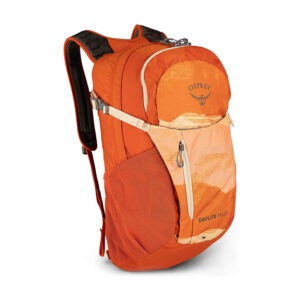 The Best Gifts for Hikers Option: Osprey Daylite Plus Daypack