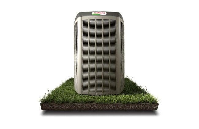The Best HVAC Brands Option: Lennox