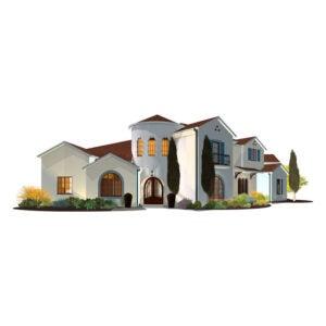 The Best Landscape Design Software Option: Chief Architect Home Designer Suite