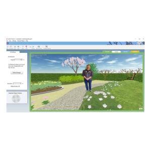 The Best Landscape Design Software Option: Garden Planner