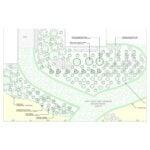 The Best Landscape Design Software Option: Punch! Landscape Design Software