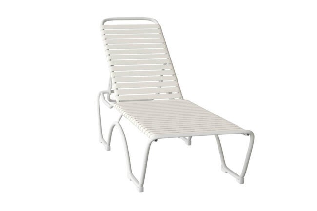 The Best Outdoor Furniture Brands Option: Tropitone