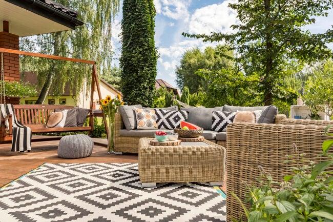 The Best Outdoor Furniture Brands Options