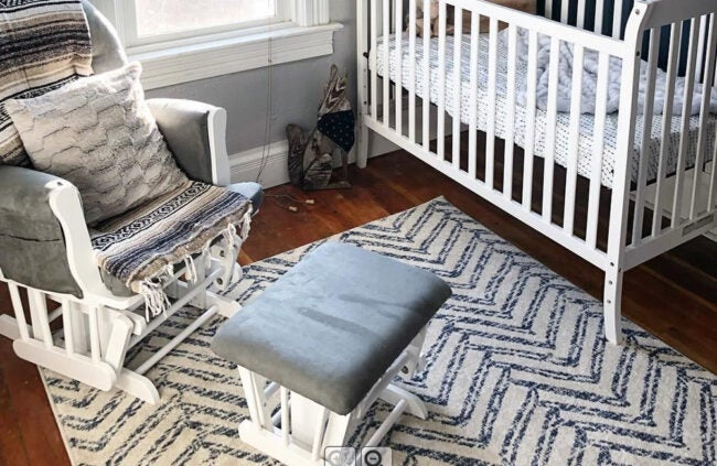 The Best Place to Buy a Rug Option: Rugs USA
