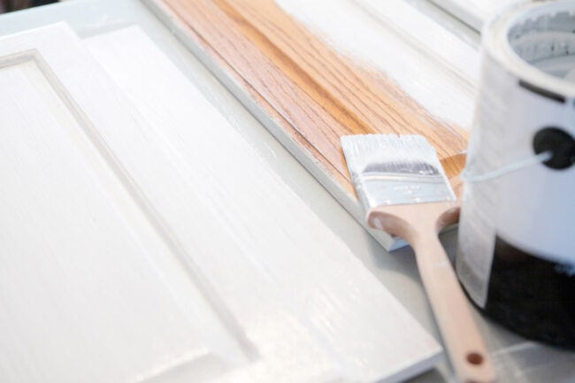 The Best Primer for Kitchen Cabinet s Options