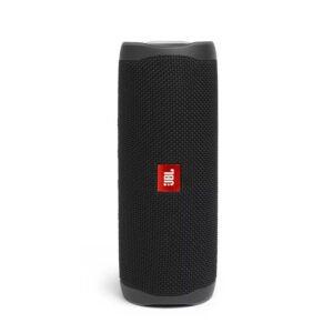 The Best Target Prime Day 2021 Deals Option: JBL Portable Waterproof Speaker Flip 5