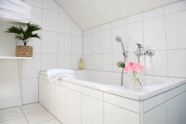 The Best Tub Refinishing Kit Options