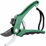 The Best Amazon Prime Day Deals Option: Mockins Professional Heavy Duty Garden Pruning Shears