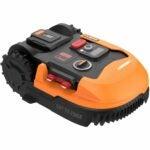 The Best Amazon Prime Day Deals Option: WORX WR155 20V LANDROID Robotic Mower
