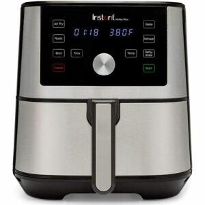 The Best Amazon Prime Day Kitchen Deals Option: Instant Pot Vortex Plus Air Fryer