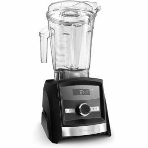 The Best Amazon Prime Day Kitchen Deals Option: Vitamix A3300 Smart Blender