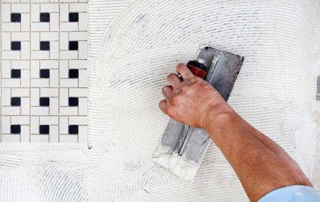 瓷砖安装成本优惠添加瓷砖