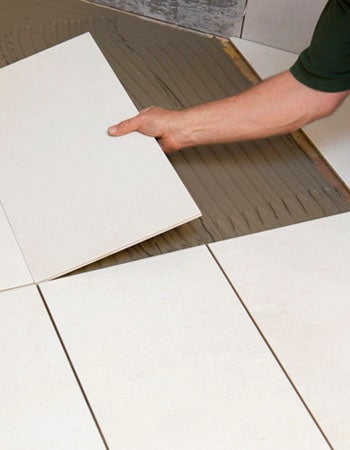 Tile Installation Cost Factors in Calculating the Cost