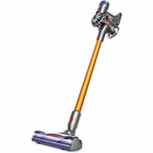 The Best Amazon Prime Deals Option: Dyson V8 Absolute Cordless Vacuum Cleaner