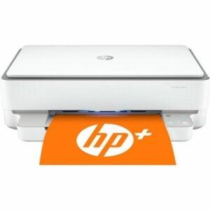The Best Buy Prime Day Option: HP ENVY 6055e Wireless Inkjet Printer
