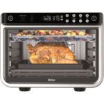 The Best Buy Prime Day Option: Ninja Foodi 10-in-1 XL Pro Air Fry Oven