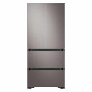 The Best Buy Prime Day Option: Samsung Kimchi & Specialty 4-Door Refrigerator