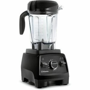 The Best Gifts For Cooks Option: Vitamix Professional Series 750 Blender