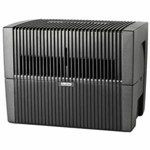 The Best Humidifier For Large Room Option: Venta LW45 Original Airwasher