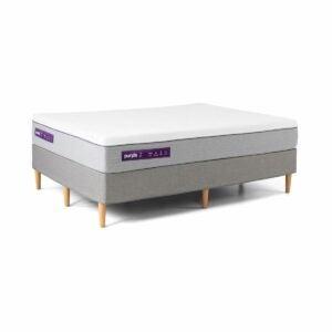 The Best 4th of July Sales Option: Purple Hybrid Mattress
