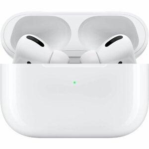 The Best Amazon Prime Deals Option: Apple AirPods Pro