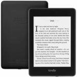 The Best Amazon Prime Deals Option: Kindle Paperwhite