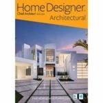 The Best Kitchen Design Software Option: Home Designer Architectural by Chief Architect