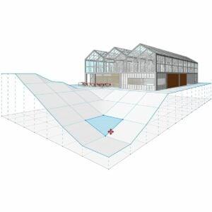 The Best Kitchen Design Software Option: SketchUp Pro