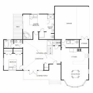 The Best Kitchen Design Software Option: KITCHENPLANNER.net