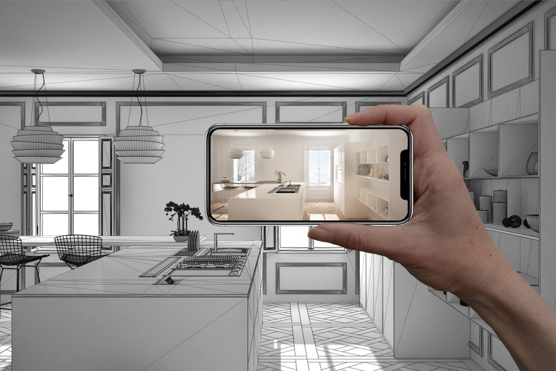 The Best Kitchen Design Software to Create Your Dream Kitchen in ...