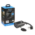 Best Outdoor Smart Plug Option: Geeni Indoor/Outdoor Smart Plug Weatherproof
