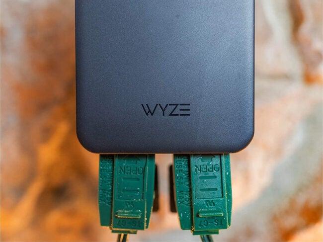 Best Outdoor Smart Plug Options