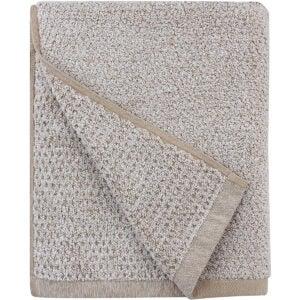 Best Towels on Amazon Options: Everplush Diamond Jacquard Quick Dry Bath Towel