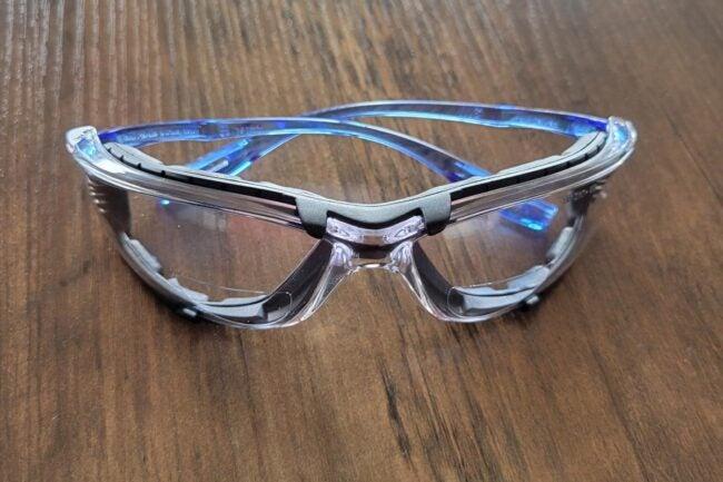 3m Safety Glasses Should You Choose