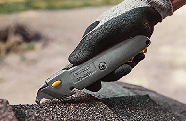 Best Tool Brands Option Stanley Stanley Black & Decker